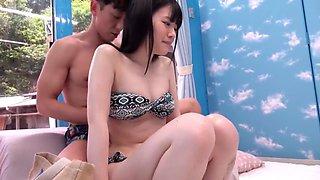Bikini Amateur Girls (MMGH219)