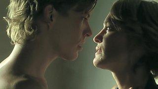 Naomi Watts & Robin Wright in 'Adore' (2013)