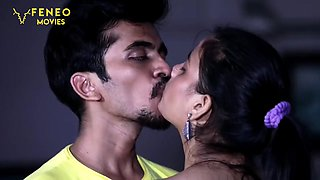 Love in Lockdown - S01E06 - Hindi