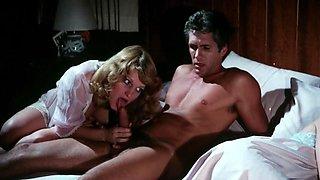 Tabu 2 (1982)