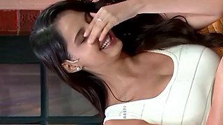 Nora Fatehi – Hot Sexy Chut And Boobs
