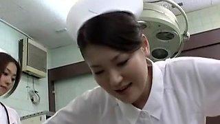 Best Japanese model in Incredible Fetish, Amateur JAV video