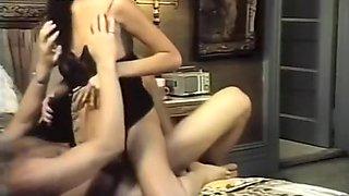 Taboo American Style 2 (1985) Full Movie
