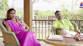IndianWebSeries D3v64s1 S3as0n 2 39is0d3 1