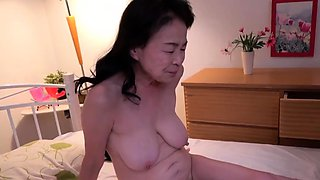 Cute asian schoolgirl forced to lick mess in hot erotic way