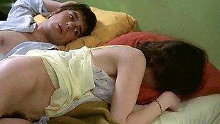 Roxane Mesquida in Fat Girl  (2001)