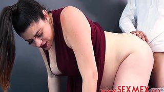 Claudia Valenzuela Sex With Gynecologist Claudia Valenzuela