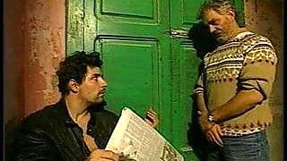 Sceneggiata Napoletana- full italian movie