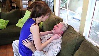 Mother comrade's daughter anal Cheerleaders