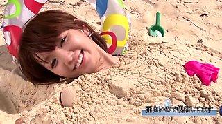 Akie Harada, Miyuki Yokoyama, Tina Yuzuki, Jessica Kizaki in IP PLATINUM GIRLS COLLECTION 2011 part 7