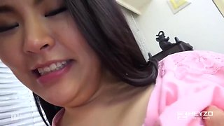 Shizuka Ishikawa In Incredible Adult Scene Milf Greatest , Watch It