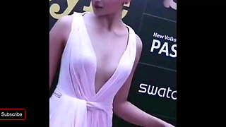 HOTTEST Bollywood COMPILATION