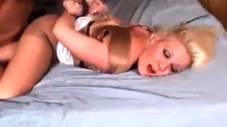 Mix of BDSM Porn movies by Amateur Bondage Videos