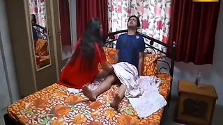 Kaveta bhabi sex video #sexbox video
