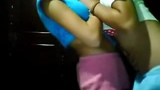 Legal Age Teenager Angels Flashing on Livecam
