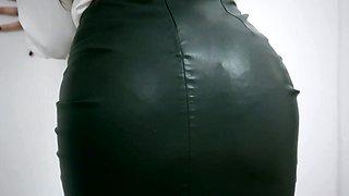 Brazzers - Big Tits at School -  Romance Lang