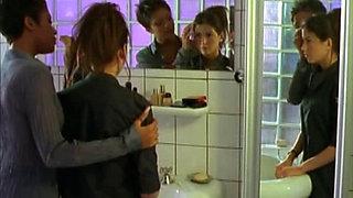 M6 Erotique La fille de mes rêves (Full Movie)