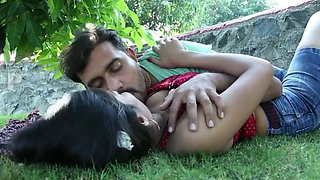 Desi Shortfilm Hot58