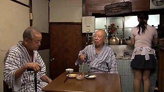 kk-077-abstinence care-azusa nagasawa