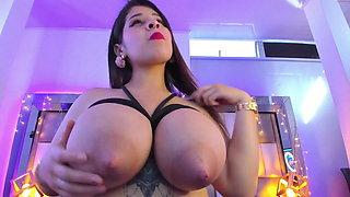 Sexy Silvia (Part 8)