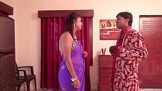Mallu Desi Aunty