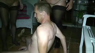 Hot Piss games with