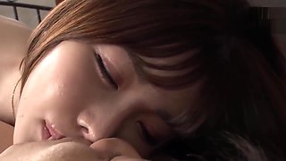 MEYD-548 Married Woman Emi Fukada