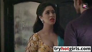 Indian Hot Shipla Bhabhi Ne Praye Mard Se Pyash Bujhwayi