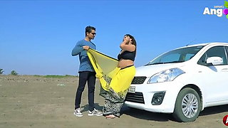 Sapna Ki Angoor (2021) Hindi Season 02 Episodes 01