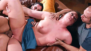 XY MY WIFE FIRST TIME SWINGER CLUB HD
