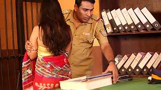 Desi Shortfilm Hot54