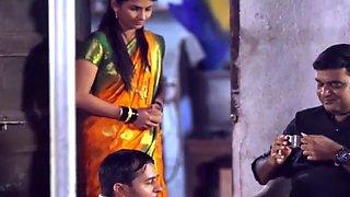 4 Follow Telegram Chenal Chennaikhazana