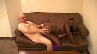 Anal big beautiful woman Housewife Acquires A-Hole Screwed