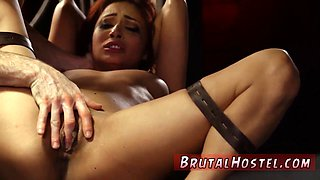 Sex with animated girl first time Poor tiny Jade Jantzen she just dreamed to have a joy