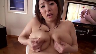 Breast milk real married woman (part 1)