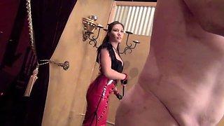 Maine mistress lithium Asian cruelty femdom spanking