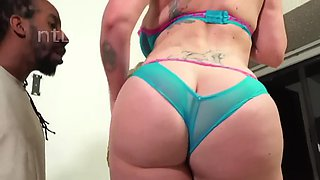 Cheating wife exposed i