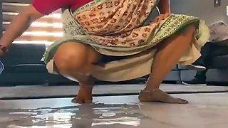 Naxed movie RGV hot scene huge boobs sweety saree