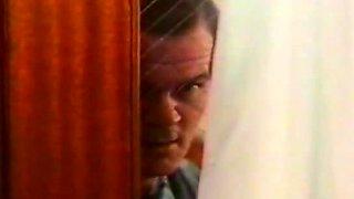 Barbi Benton in Hospital Massacre (1982)