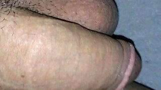 Sexboy 010101
