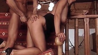 I Peccati Di Una Casalinga (1998)