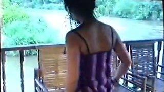 Thai vintage porn movie - Koo Kum part 2