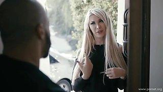 Ts Taboo 4 - Cheating Wives - Aubrey Kate And Khloe Kay