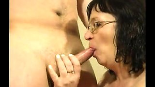 Horny amateur swingers play out their wild sexual fantasy