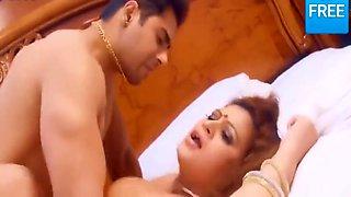 Sapna Sappu Bhabhi Doodhwali Chudai Desi Aunty Peeping Tom