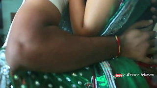 Mallu Aunty 204