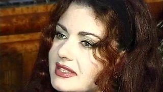 .La Moglie del Siciliano. with Italian GF Jessica Rizzo