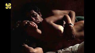 Erotic 3718