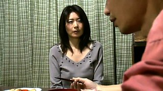 Japanese SakuraLive MILF Abused By Boy Uncensored japanese