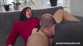 arab bayan sevgili ile sex yapar